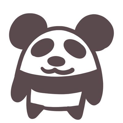 20100901_panda_s.jpg