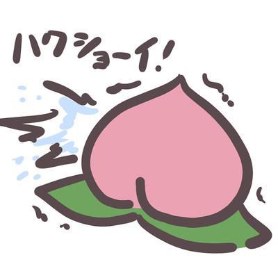 20101102_momokushami_s.jpg