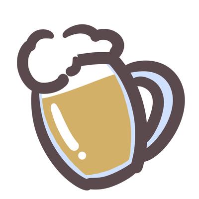 20102101_beer.jpg