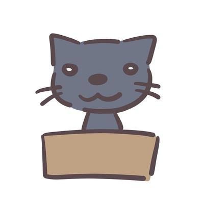 20102301_cat_s.jpg