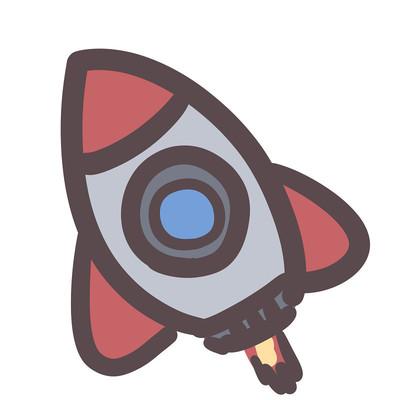 21020301_rocket_s.jpg