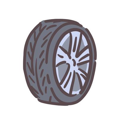 21021801_tire_s.jpg
