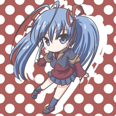 21022101_sanjo_s.jpg
