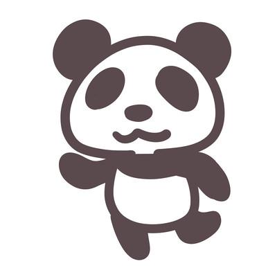 21031301_panda_s.jpg