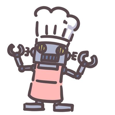 21031401_cook_s.jpg