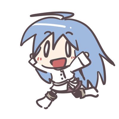 21040101_jijo_s.jpg
